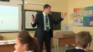 Урок истории России, Воробьёв-Исаев_А.А., 2015