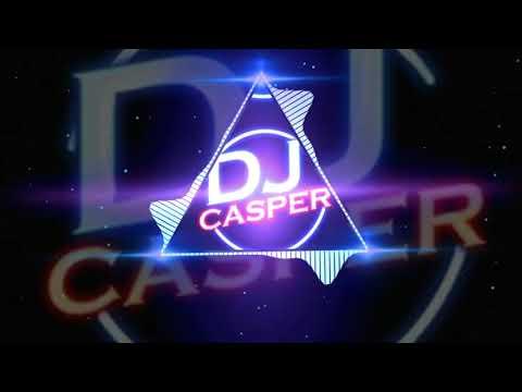Bonu Qora Tun ( Music Version By DJ CaSPeR)