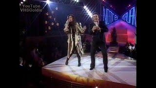 Al Bano & Romina Power - Sempre sempre - 1988