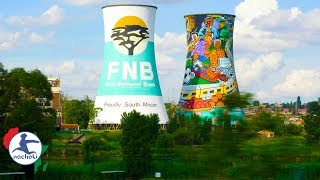 Baixar Why the West Doesn't Want Africa to Use Nuclear Energy