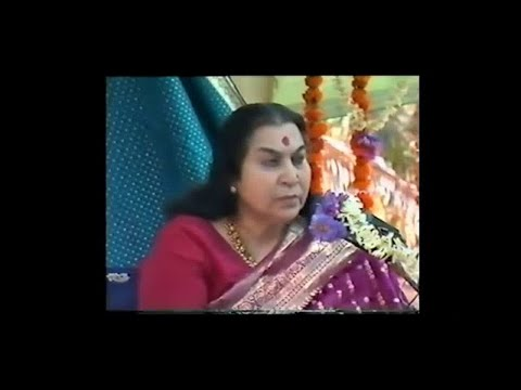 1985-0207 Puja Talk, The Culture of Universal Religion, Bord