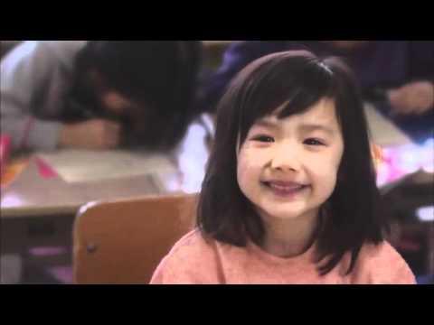 Mother Japanese Drama - Cradle Eyes