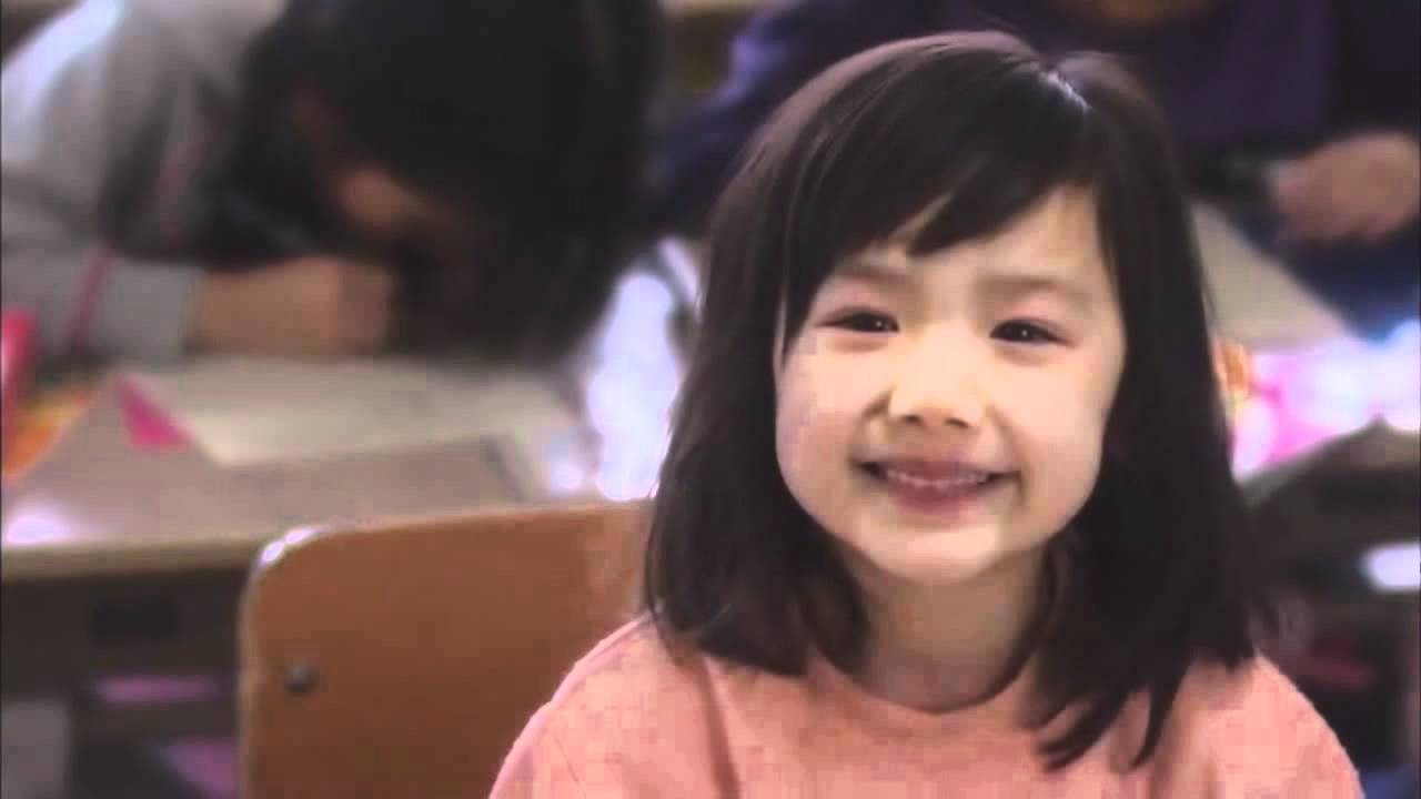 Mother Japanese Drama - Cradle Eyes - Youtube-7586