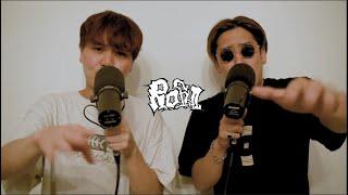 """【突然の本気】Rofu """"Tag Team Beatbox ver.2021"""""""