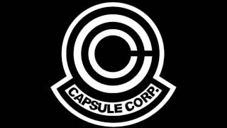 Yale (Capsule Corp) -Next Generation- (Face A)