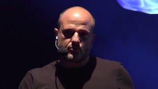 idrogeno ed energie alternative | Fabio Cerino | TEDxTaranto
