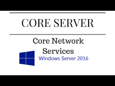 What is Windows Server Core ? - Definition from WhatIs com
