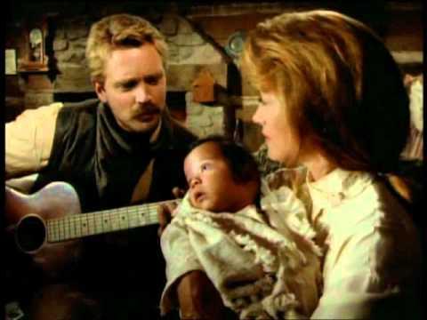 Cowboy s Lullaby John schneider