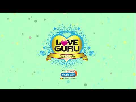 A man who brings his loved one to Bangalore | Radio City Love Guru Kannada