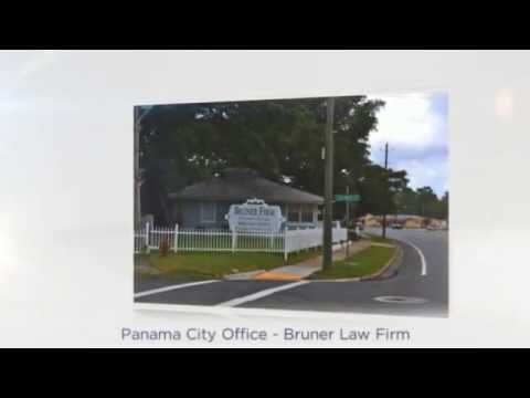 Panama City Lawyer