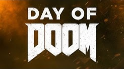 Day of Doom - March 29th | Rooster Teeth