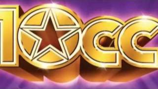 10cc are a British art rock band who achieved their greatest commer...