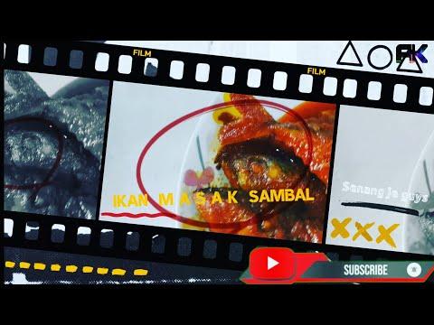 🔹ikan-sambal-|-simple-semudah-abc..-👌