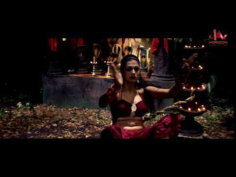 dracula-2012-3d---malayalam-movie---black-majic-scene-17/36