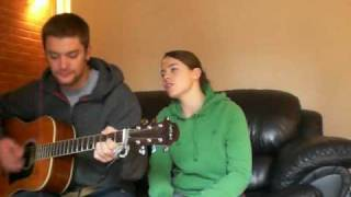 043 fairytale of new york the pogues acoustic cover