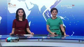 Presiden Jokowi Akan Bangun Universitas Islam Internasional