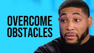 How to Become Unbreakable | Devon Still on Impact Theory