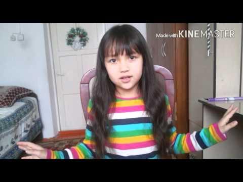 знакомства по казахстану и россии