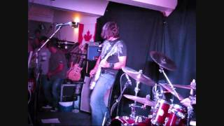 PHIL X live (Rocking Out: The James Gang Funk # 49) Waterloo, Ontario 2009