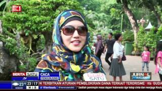 Video Flora dan Fauna Unik Dipamerkan di Lapangan Banteng download MP3, 3GP, MP4, WEBM, AVI, FLV November 2017