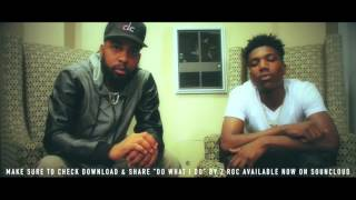 Video PATisDOPE One On One Interview With Z ROC download MP3, 3GP, MP4, WEBM, AVI, FLV April 2018