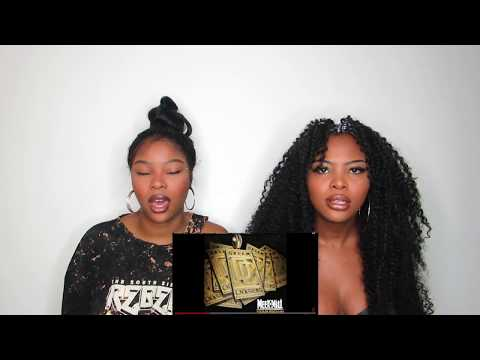 """Meek Mill """"Team Rich"""" (WSHH Exclusive - Official Audio) REACTION"""