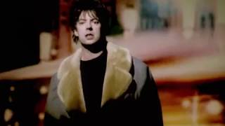Echo & The Bunnymen - Don't Let It Get You Down (Official Video)