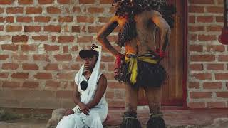 Sampa The Great - Mwana (feat. Mwanje Tembo, Theresa Mutale Tembo, Sunburnt Soul Choir)