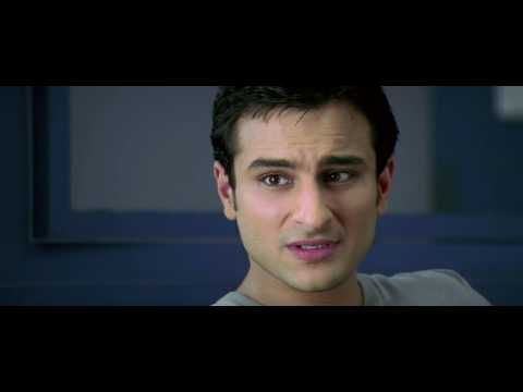 Movie Dil Chahta Hai