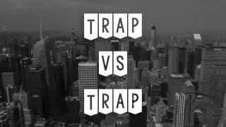Sean Bobo Swing It Mendus Trap Edit