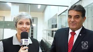 Zé Fernandes comenta pedidos para Educação e Infraestrutura
