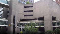 CUNY Hunter College - 5 Things I Wish I Had Known Before Attending