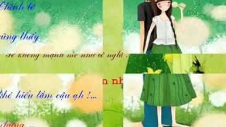 T- Nh- C-u_ th-t d-y - YouTube.flv