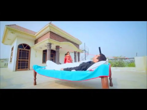 Best Pre Wedding - Gallan Mithiya By Ankit & Simran