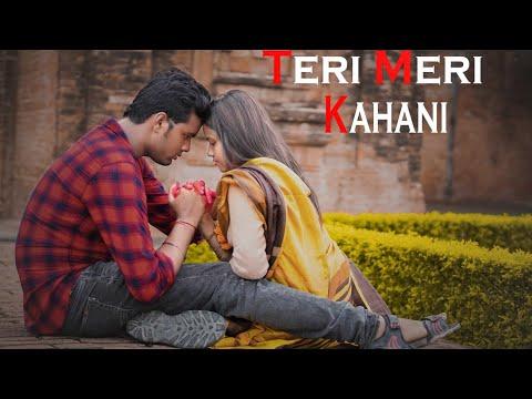 teri-meri-kahani-|-ranu-mandal-&-himesh-reshammiya-|-hindi-sad-love-story-song-2019-|-love-star