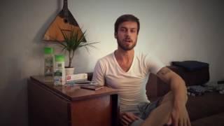 видео Инфопортал Казахстана