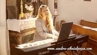 Wir wünschen dir Liebe - Sunny Dale (cover Sandra Schniederjan)