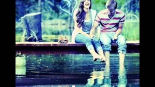 Dil De Diya hai Jaan Tumhe denge...Instrumental Song by vishu patel &Devang patel
