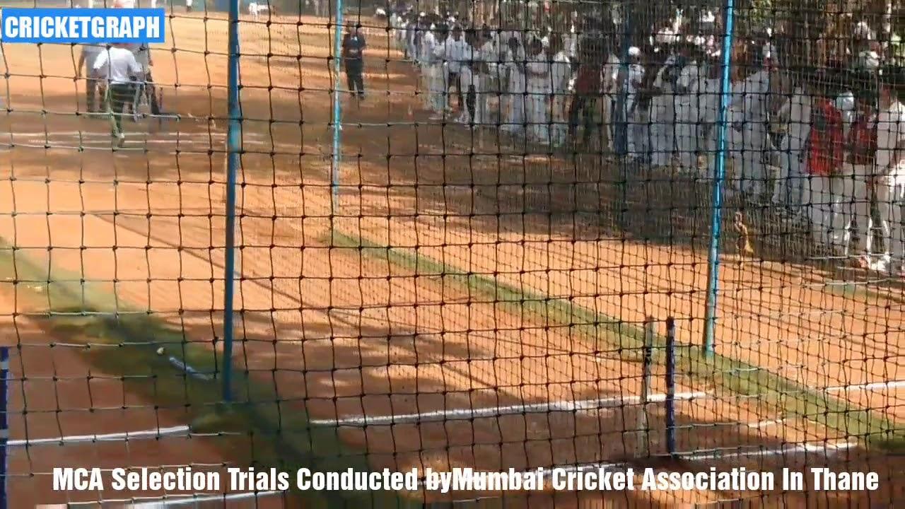 mca fees in mumbai