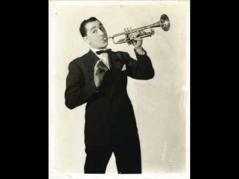 Angelina Zooma Zooma - Louis Prima