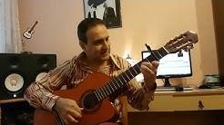 Radoslav Talev - Something colorful/music by R.Talev/