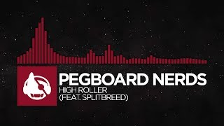 trap pegboard nerds high roller feat splitbreed guilty pleasures ep