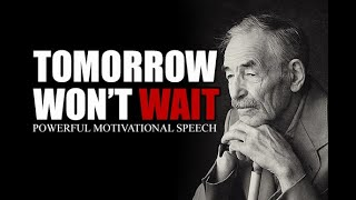 WAKE UP AND ACT NOW | Jim Rohn, Les Brown , Jocko Willink Powerful Motivational Speech 2020