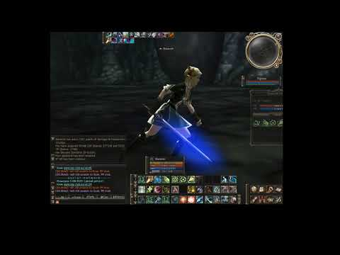 Palaika 61 Tips - EE from 61 to 65 - Lineage 2 H5 - RPG Club x15