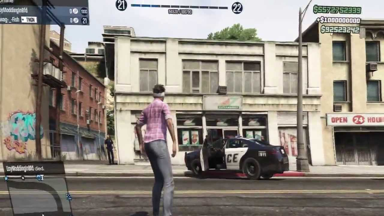 how to add modded races to ps3 gta v playlists