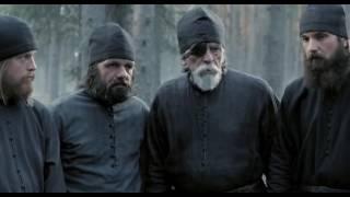 Călugărul şi demonul