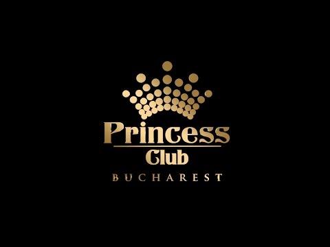 Princess Club Bucharest