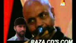 Mintan De Nal (Malku & Javed).mp4