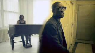 Tinie Tempah Written In The Stars Instrumental (intro, verse, hook).mov