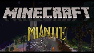 Mianite - Season 2: Day 9 - I Can Fly!